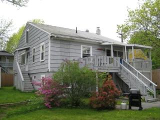 7 Carll Avenue - Old Orchard Beach vacation rentals