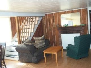 Fontaine House - Southern Coast vacation rentals