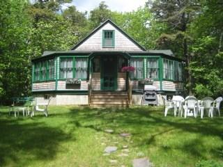 Grand Beach Getaway - Scarborough vacation rentals