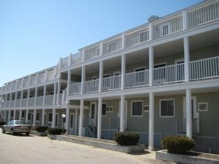 Grand View 304 - Old Orchard Beach vacation rentals