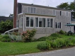 Ocean Pines - Gorgeous 5 Bedroom Home Located in Pine Point with Spectacular Ocean Views - Scarborough vacation rentals