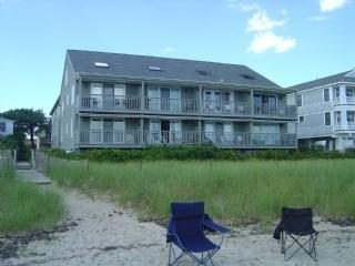 Sandy Shores 7 - Old Orchard Beach vacation rentals