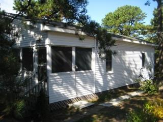 14 Outlook Avenue - Saco vacation rentals