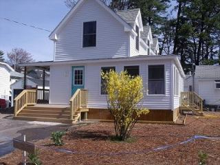 2A Seaview Avenue - Old Orchard Beach vacation rentals