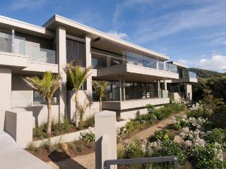 The Beach House, Bay of Islands - Bay of Islands vacation rentals