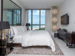 W Hotel South Beach 1 Bedroom - Miami Beach vacation rentals