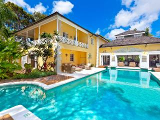 Sandy Lane-Jamoon: Chic Comfort With A Vintage Touch - Sunset Crest vacation rentals
