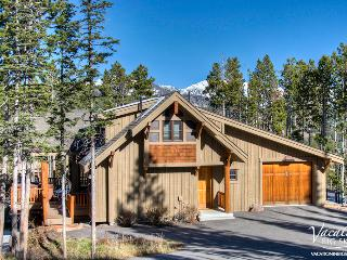 Moonlight Mountain Home | 1 Shadow Ridge - Big Sky vacation rentals