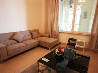 Beachfront Property in Palm Jumeirah - Dubai vacation rentals