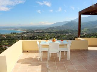 Wormwood-Morfi Village - Exopoli vacation rentals