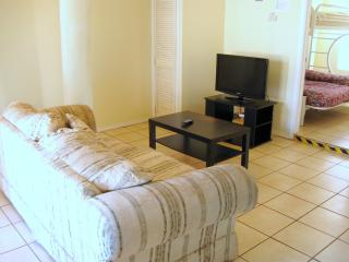 Oleander Beach Lodge #3 - South Padre Island vacation rentals