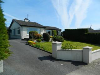 Family Holidays in Walking Distance to Kinsale - Kinsale vacation rentals