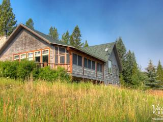 Andesite Lodge - Big Sky vacation rentals