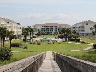 A Sight To Sea - Cape San Blas vacation rentals