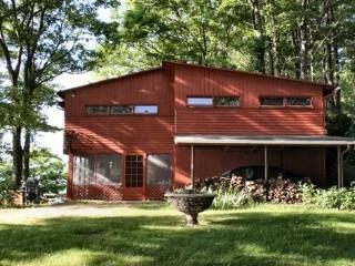 Wilkening Cottage - South Haven vacation rentals
