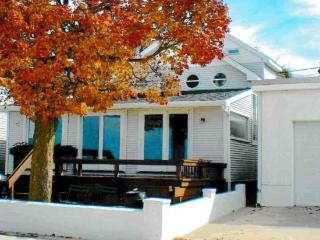 60 Lakeshore Drive - South Haven vacation rentals