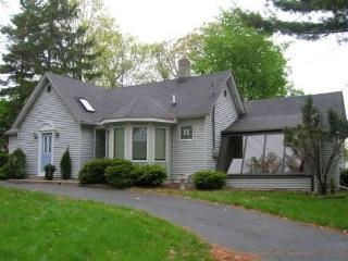 North Street Cottage - South Haven vacation rentals