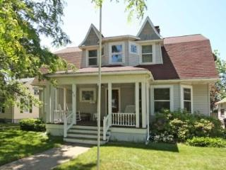 Babe`s Beach House - South Haven vacation rentals