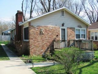 89 Pershing Drive - South Haven vacation rentals