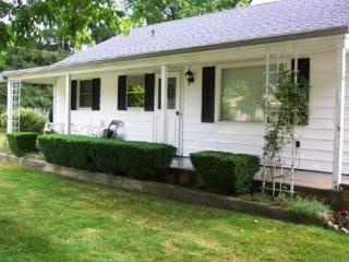 1009 Monroe Boulevard - South Haven vacation rentals