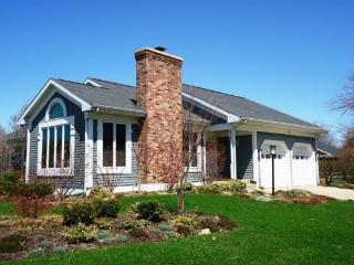 Monroe Villa - South Haven vacation rentals
