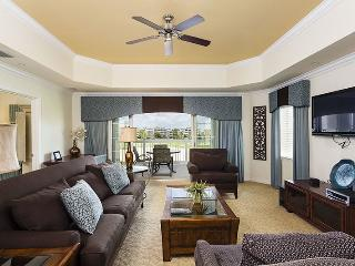 Sunset Circle View - Luxury Reunion Condo - Reunion vacation rentals