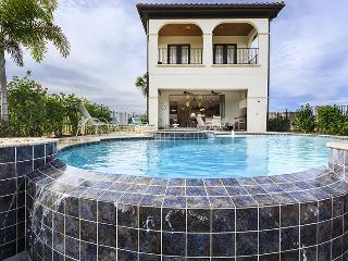 Infinity Luxury - 4655 sq. ft of Luxury - Reunion vacation rentals