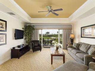 Sunset View Deluxe - Ground Floor Reunion Resort 3 Bed 3 Bath Condo - Reunion vacation rentals