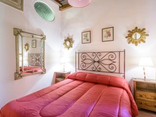 Heart Rome, Forum view - Rome vacation rentals
