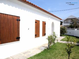 Turmeric House - Portugal vacation rentals