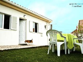 Woodruff House - Costa da Caparica vacation rentals