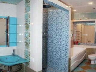 Luxury apartment in the city of Saint-Petersburg - Russia vacation rentals