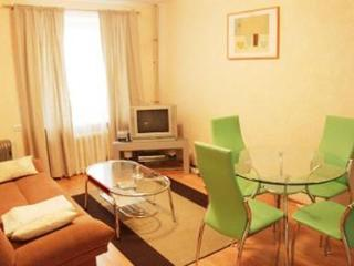 Apartment in the very cente of St. Petersburg - Paris vacation rentals