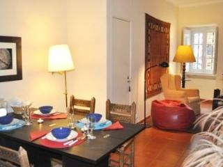 One bedroom apartment fully equiped and well located - Lisbon vacation rentals