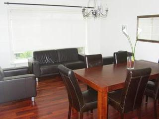 New Centrally Located Apartment - Image 1 - Reykjavik - rentals