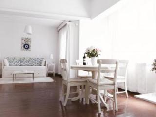 Cozy and Bright 3 Bedroom in Taksim - Paris vacation rentals