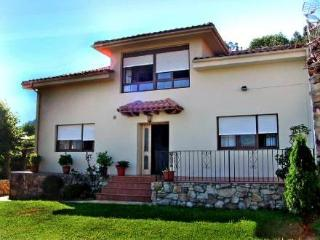 Casa Mary Carmen ~ RA20097 - Asturias vacation rentals