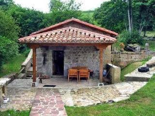 El Molino ~ RA20101 - Merodio vacation rentals