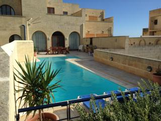 Four Winds Farmhouse, Kercem, Gozo - Island of Gozo vacation rentals