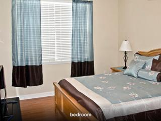 BED & BREAKFAST FOR TRAVELERS - Miami vacation rentals