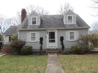 15 Stowers Street - Falmouth vacation rentals