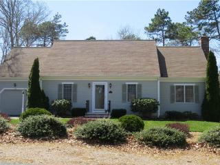 115 Seaview Road - Brewster vacation rentals