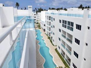 3 BD Presidential Suite by Lifestyle- Punta Cana - Puerto Plata vacation rentals