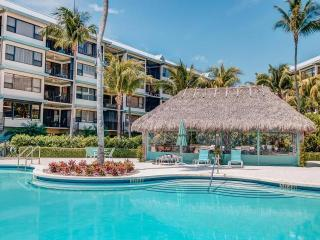Monthly Rental****Islamorada, Florida Keys****Monthly Rental - Islamorada vacation rentals