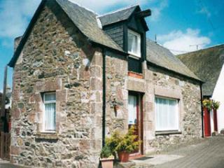P298B - Perth and Kinross vacation rentals