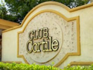 3 BEDROOM ECONOMY CONDO CLOSE TO DISNEY -3BG2786CC - Kissimmee vacation rentals