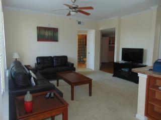 Great 2 BD in Westside2WH126555202 - Alief vacation rentals