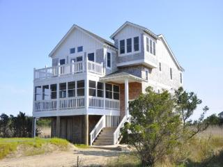 PP04: Buttermilk Sky - Ocracoke vacation rentals