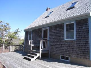 Pretty Beach House Sleeps the Whole Family! (1778) - Wellfleet vacation rentals