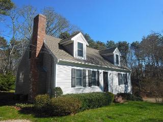 Light, Bright & Newly Renovated Brewster Home! (1782) - Wellfleet vacation rentals